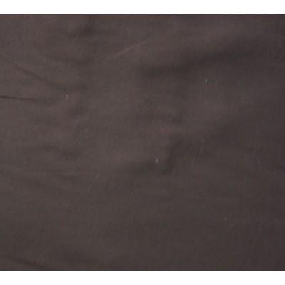Хл. 24 Штапель. Хлопок с добавлением вискозы, 140 см, ширина