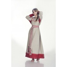 Женское платье под заказ