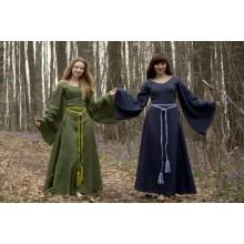 Красавицы. платья сарафаны на заказ