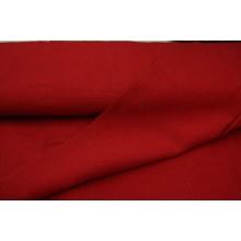 Шерстяная ткань (пальтовая ткань)