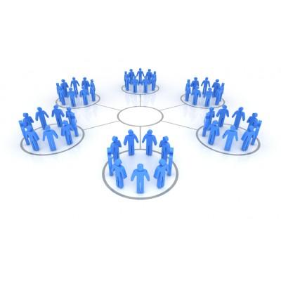 Принципы общины: работай в первую очередь над собой