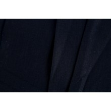 00с34 Темно-синий