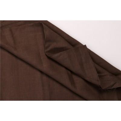 00с6 Серо-коричневый