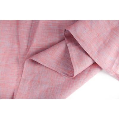 03с68 Красно-голубой штрих (меланж)