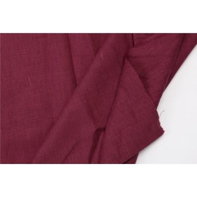 08с341 Красно-пурпурный