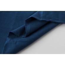 08с341 Синий лён