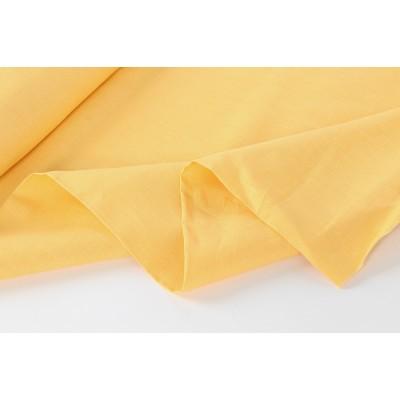 08с341 Жёлтый лён