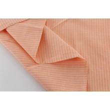 08с58 Красно-оранжевая полоска