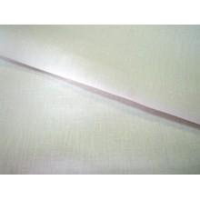 09с52 Белый лён