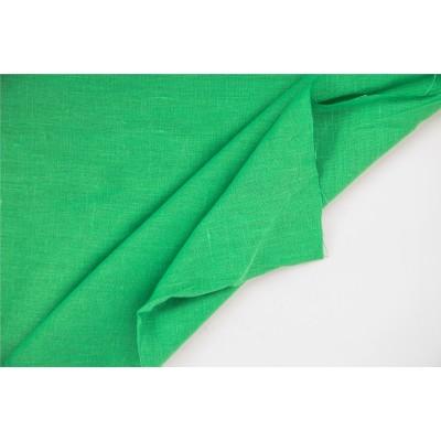 09с52 Светло-зелёный лён