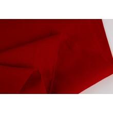 10-1 Насыщенный красный лён