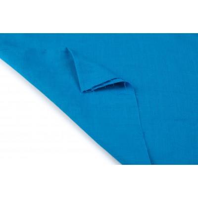 14-19 Светло-синий лён (ближе к бирюзовому). 1,5 м шириной
