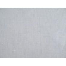 21-19 Бело-молочный лён. 2,2 м ширина