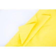 23-3 Насыщенный желтый лён