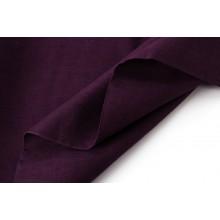 2с64 Фиолетовый лён