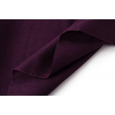 4с33 Фиолетовы лён