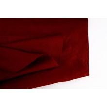 4с33 Темно-красный