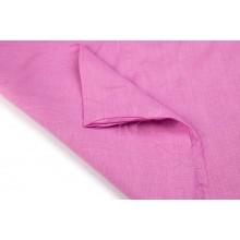 6-10 Нежно-розовый лён