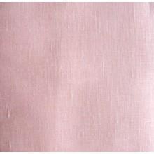 12-3 Розовый лен. 1,5 м ширина