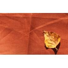 10ПЛ-3 (14-5) Светло-коричневый лён