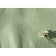 22-2 Бледно-зеленый лён