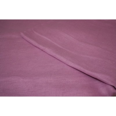 Л40. Сиренево-розовый. Блузочно-сорочечная.