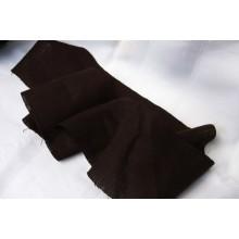 10СК-3 (35-13) Темно-коричневый лён