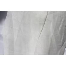 1СР-2 (33-13) Молочный лён с поперечным утолщением
