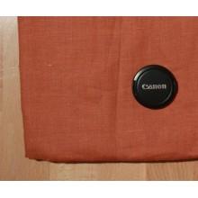 Л18 Костюмная ткань. Светло-коричневый (шамуа) лён