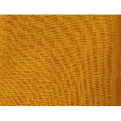 4ДК-2  (41-10) Рогожка редкая. Цвет оранжевый.