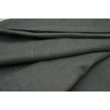 5-17 Темно-серый лён