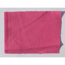 15-1 Розовый лён (плотная материя)