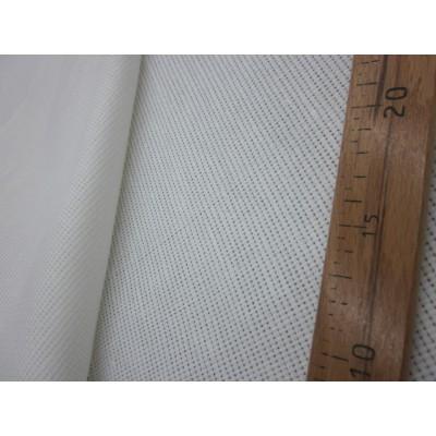 11-1 Канва белая льняная. Скатертная ткань. 1,5 м ширина