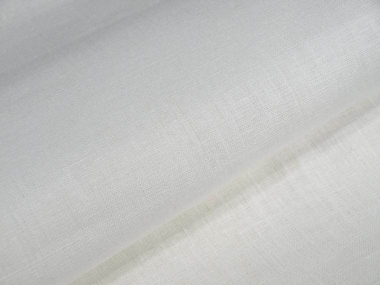3-1 Белый лён